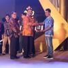 4 Penghargaan Diboyong Natuna, Salah Satunya untuk Naen Noan