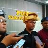 SP3 Bobby Terbit, FANM Sepakat Ajukan Praperadilan