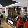 Novanda Hotel dan Spa Dibuka, Ada Diskon 20 Persen Selama Sebulan