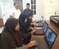 Journalist Boarding School, Bangun Karakter Siddiq-Amanah-Tabligh Fathanah