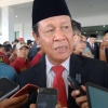 Soal Kasus Nurdin, Isdianto: Saya Siap Beri Keterangan Kalau KPK Butuhkan