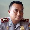 Jadi Pemasok Narkoba, Adik Syahrul Tertangkap di Tanjung Unggat