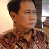 Soal Temuan Rp 3,4 Miliar di DPRD Kepri, Inspektorat Audit Sumber Dana Pengembalian