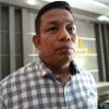 Kasusnya Dihentikan, Bobby Jayanto Bebas dari Sangkaan Rasis