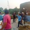 TNI AL Gagalkan Penyelundupan Baby Lobster Senilai Rp 12,3 Miliar