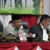 Selain Ketua DPRD, Jumaga Dapat Juga Jabatan Ketua Fraksi PDIP