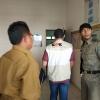 KPK Datang Lagi, Giliran Dinas PUPRP Kepri yang Digeledah