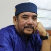 Incar HM Soerya untuk Pilgub Kepri, Internal NasDem Beda Pendapat
