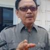 Pulau Penyengat jadi Warisan Dunia, Bersaing dengan Kota Tua Jakarta
