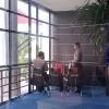 Bukan Hanya BPKAD, Kantor Naharuddin Pun Ikut Disisir KPK
