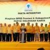 Golkar Pilih Anak Daeng-Ngesti Jadi Wakil Ketua DPRD Natuna