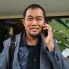 Besok, Kasus Korupsi 2 Anggota DPRD Kepri yang Mangkrak Mulai Disidang