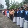 Kodim 0318 Gelar Lomba PBB, Bupati Ingin Anak Natuna Masuk Polisi & TNI