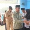Nekat, Kabag Umum Sengaja Tak Undang Wabup Natuna di Acara Menteri