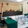 Kejati Nyatakan Siap Hadapi Praperadilan, Giliran Jadwal Sidang Malah Tak Nongol