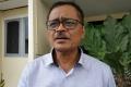 Tim Nurdin Sarankan KPK Selidiki Peran Isdianto di Kasus Gratifikasi