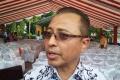 Data PGRI, Tanjungpinang Kekurangan 500 Guru