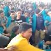 Terkini, Video Demo DPRD Kepri, Mahasiswa vs Polisi Ricuh