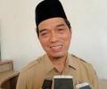 Kadisperdagin Ahmad Yani Daftar Calon Sekda Tanjungpinang