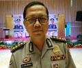 KBP Erlangga Pindah ke Polda Jabar, AKBP Hanny Hidayat Balik Kepri