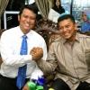 Lengser dari Pimpinan, PDIP Bintan Putuskan Jadi Oposisi