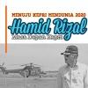 Video Profil Hamid Rizal untuk Kepri Beredar, PAN Enggan Komen Soal Pilgub