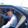 Solar Langka, Isdianto Tak Mau Nuduh Ada yang Timbun: Polisi Usut Saja