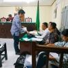 KPK Ikut Supervisi Kasus 2 Anggota DPRD Kepri yang Mangkrak