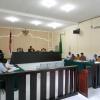 Alasan Kejati Kasus Korupsi di Natuna Mangkrak: Masih Butuh Keterangan Ahli