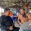 Soal Pertemuan Rudi-Syahrul, Gerindra Lebih Pilih Golkar Ketimbang NasDem