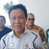 BUMD Kepri Tak Maksimal, Isdianto Lapor BPK untuk Minta Audit