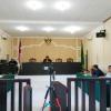 Kejati Kepri Menang Praperadilan, Lima Tersangka Korupsi Aman