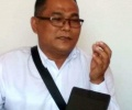 Tak Ada Parpol yang Bisa Usung Paslon Sendiri di Pilgub Kepri, KPU: Harus Koalisi