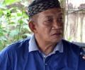 Jika Kasus Korupsinya Tetap Dilanjutkan, Tersangka Ilyas Sabli: Saya Menyerah