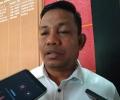 Buat Status di Facebook Terkait Peristiwa Wiranto, Auliansyah Terancam UU ITE
