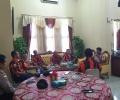 Kapolres Ajak Pemuda Pancasila Ikut Jaga Keamanan Natuna