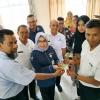 Gandeng Kampus BTI, BPJSTk Latih Vokasi Untuk 20 Eks Karyawan
