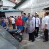 Wawako: Pembangunan Pasar Modern di Batu 8 Batal