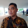 Berangkat ke Jakarta, 2 Pejabat Pemprov Jadi Saksi di Pengadilan Kasus Nurdin