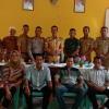 Koperasi Kuala Pangkalan Dapat Bantuan, Sekcam: Yang Lain Juga Bisa Dapat