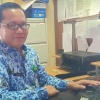 Jelang Pilkades Serentak, Pemkab Ingatkan Calon Jangan Main Politik Uang