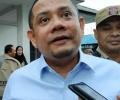 Jadi Senator, Dharma Siap Perjuangkan Lagi Jembatan Batam-Bintan