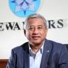 Dewan Pers Tambah Mata Uji Baru untuk UKW