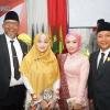 Dua Anggota DPRD Kepri Maju Pilkada, Rizki ke Pilgub, TJA Tarung di Lingga