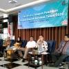 Alasan KPU Kepri Pilih Batam: Partisipasi Pemilih Terendah Ke Dua Secara Nasional