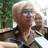 Masuk Tahap II, Arifin Nasir Tersangka Korupsi Diserahkan ke Kejati Kepri