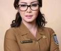 Pelayanan Terbaik, UPT Samsat Batam Raih Penghargaan Kemenpan RB