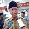 Wako Syahrul Pastikan Senin 11 November, Sekdako Dilantik