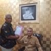 Serius Maju Pilbup Bintan, Yudi Mundur dari PNS Pemprov Kepri