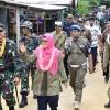 Ngesti Akui Aksi TNI Sangat Membantu Pembangunan di Natuna